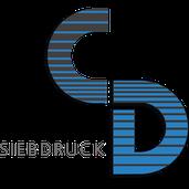 Logo Claus Diergarten Siebdruck