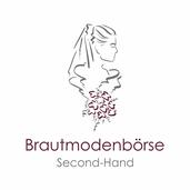 Logo Brautmodenbörse Forbach