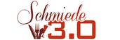 Studentenclub Schmiede e.V.
