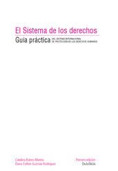 El Sistema Internacional de Protección de DDHH 1