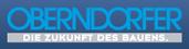 Logo OBERNDORFER