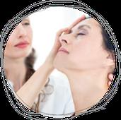 Prüfungsvorbereitung, Prüfungsangst, raucherentwöhnung hypnose, kann man durch hypnose rauchen aufhören, hypnose schlafen anleitung, hypnose einschlafen, hypnose zum einschlafen und durchschlafen, hypnose musik zum einschlafen, einschlafhilfe hypnose
