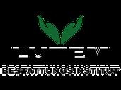 Website erstellt für Lutum Bestattungsinstitut