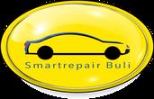 Website erstellt für Smartrepair Buli