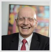 Jacques BARTHLEMY Conférencier Passeur de bonheur