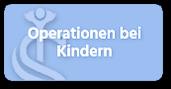 Grafik: Operationen bei Kindern | Gemeinschaftspraxis CHIRURGIE FLENSBURG NORDSportlerbetreuung