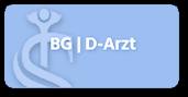 Grafik: BG- / D-Arzt | Gemeinschaftspraxis CHIRURGIE FLENSBURG NORDSportlerbetreuung