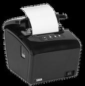 imprimante thermique pour caisse