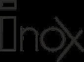 логотип Inox