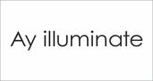 Logo der Marke luiz, vertreten durch Oriefe interior, Agentur für Inneneinrichtung