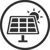 AL-CAR EASIPOWER Solarpanele und Energiemanagement