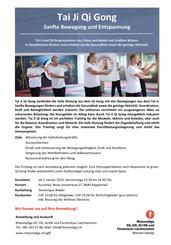 Grossmeister und Shifu Hiu mit Meister und Shifu Weber, November 2017