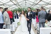 Hochzeitsfotograf, Fotograf, Videograf und Filmmaker für Hochzeit oder Event - Preise und Leistungen