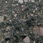 Granit Marinace Vert, Marbrerie Décorative