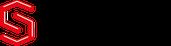 SchwörerHaus-Logo