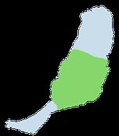 Zentrum Fuerteventura