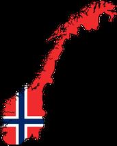 norwegisch sprachkurs online
