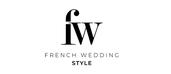 french wedding venue french wedding venues wedding chateau in france wedding in a chateau france burgundy french wedding venues