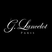G.Lancelot - Sellier - Maroquinier - Sur mesure