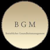 Betriebliches Gesundheitsmanagement ✓ Gesundheitsförderung ✓ Firmenfitness ✓ in und um Frankfurt am Main