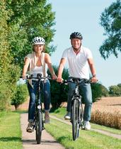 Dreirad-Versicherung beim Experten