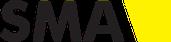 Logo SMA-edodocument Buchscanner