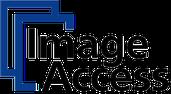 Logo Image Access Grossformatscanner