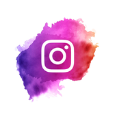 Instagram,  Martin Matok Fotografie, Portrait, der Beste Fotograf in Rüsselsheim am Main, Nauheim, Bischofsheim, Bauschheim, Mainz, Wiesbaden, Königstädten, Neugeborene, Babyfotografie, Hochzeitsfotograf, Fotoshooting, Familieportrait, Paarfotoshooting