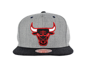чикаго булс бейсболки bulls chicago
