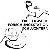 Ökologische Forschungsstation Schlüchtern
