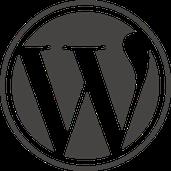 Individuelle Webseiten-Programmierung & CMS