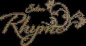 Salon Rhyme-サロン ライム-