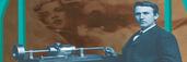 Le Nécrophone