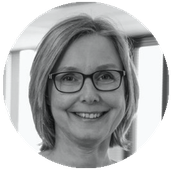 Aanbeveling Merel Vollenberg (Praxis)