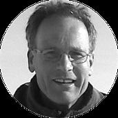 Aanbeveling Henk van den Bergh (UvA)