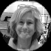 Aanbeveling Gerdi Meyknecht (Associatie voor Jeugd)