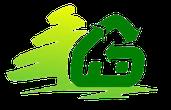 casas fiber madera