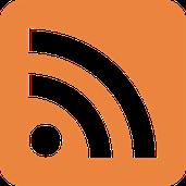 Installer un Flux RSS d'un autre site sur votre site Jimdo