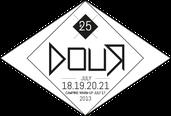 dour festival belgique 2013