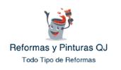 Reformas y Pinturas QJ