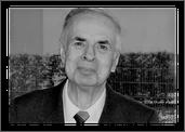 |d&b.o.|, ig luftfahrt 152, Dresden , Prof. Dr. Ing. habil. Helge Bergander