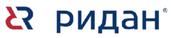 Ридан - ведущий российский производитель теплообменного оборудования