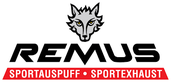 REMUS MINI Clubman F54
