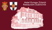 Hotel Europa Zülpich