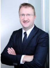 Tobias Fechler