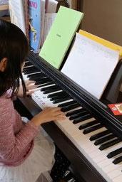 どれみLABO ピアノ