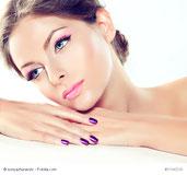 schönheit, beauty, kosmetik euskirchen, grundbehandlung, peeling