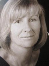 Petra Kramer, Heilpraktikerin