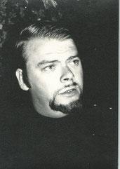 Jean Marie Vivier
