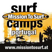 Lifetravellerz Gewinnspiel-Kitesurfen-Mission to Surf Portugal-Surfen-Kiteboarding